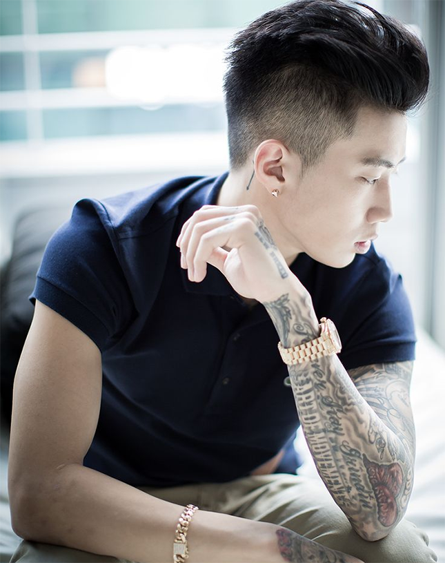 Enjoyable 2016 Hairstyle Inspirations The Best Korean Hairstyles For Men Short Hairstyles For Black Women Fulllsitofus