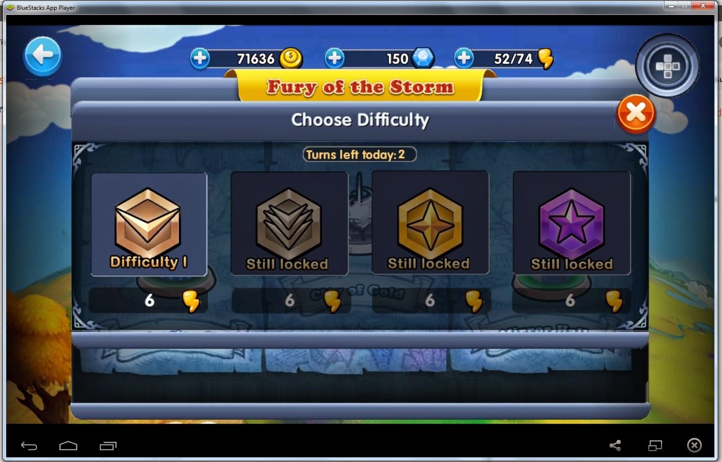 Quase1Otaku: League Of Legends No Tablet