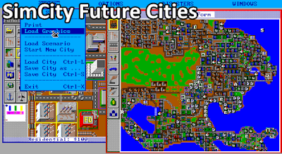 SimCity Future Cities, Game SimCity Future Cities, Spesification Game SimCity Future Cities, Information Game SimCity Future Cities, Game SimCity Future Cities Detail, Information About Game SimCity Future Cities, Free Game SimCity Future Cities, Free Upload Game SimCity Future Cities, Free Download Game SimCity Future Cities Easy Download, Download Game SimCity Future Cities No Hoax, Free Download Game SimCity Future Cities Full Version, Free Download Game SimCity Future Cities for PC Computer or Laptop, The Easy way to Get Free Game SimCity Future Cities Full Version, Easy Way to Have a Game SimCity Future Cities, Game SimCity Future Cities for Computer PC Laptop, Game SimCity Future Cities Lengkap, Plot Game SimCity Future Cities, Deksripsi Game SimCity Future Cities for Computer atau Laptop, Gratis Game SimCity Future Cities for Computer Laptop Easy to Download and Easy on Install, How to Install SimCity Future Cities di Computer atau Laptop, How to Install Game SimCity Future Cities di Computer atau Laptop, Download Game SimCity Future Cities for di Computer atau Laptop Full Speed, Game SimCity Future Cities Work No Crash in Computer or Laptop, Download Game SimCity Future Cities Full Crack, Game SimCity Future Cities Full Crack, Free Download Game SimCity Future Cities Full Crack, Crack Game SimCity Future Cities, Game SimCity Future Cities plus Crack Full, How to Download and How to Install Game SimCity Future Cities Full Version for Computer or Laptop, Specs Game PC SimCity Future Cities, Computer or Laptops for Play Game SimCity Future Cities, Full Specification Game SimCity Future Cities, Specification Information for Playing SimCity Future Cities, Free Download Games SimCity Future Cities Full Version Latest Update, Free Download Game PC SimCity Future Cities Single Link Google Drive Mega Uptobox Mediafire Zippyshare, Download Game SimCity Future Cities PC Laptops Full Activation Full Version, Free Download Game SimCity Future Cities Full Crack, Free Download Games PC Laptop SimCity Future Cities Full Activation Full Crack, How to Download Install and Play Games SimCity Future Cities, Free Download Games SimCity Future Cities for PC Laptop All Version Complete for PC Laptops, Download Games for PC Laptops SimCity Future Cities Latest Version Update, How to Download Install and Play Game SimCity Future Cities Free for Computer PC Laptop Full Version, Download Game PC SimCity Future Cities on www.siooon.com, Free Download Game SimCity Future Cities for PC Laptop on www.siooon.com, Get Download SimCity Future Cities on www.siooon.com, Get Free Download and Install Game PC SimCity Future Cities on www.siooon.com, Free Download Game SimCity Future Cities Full Version for PC Laptop, Free Download Game SimCity Future Cities for PC Laptop in www.siooon.com, Get Free Download Game SimCity Future Cities Latest Version for PC Laptop on www.siooon.com.