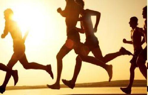 Dengan setiap Tahun Baru datang tekad untuk mulai berolahraga. Mungkin bahkan Anda membuat janji untuk menambah lebih banyak latihan hari Anda.