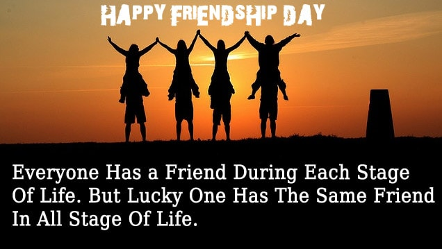 Friendship-Day-Quotes-wallpapers