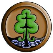 http://jobsinpt.blogspot.com/2012/02/kementerian-kehutanan-ri-vacancy.html