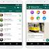 WhatsApp Beta Memperkenalkan Fitur 'Dismiss As Admin', Inilah Fungsinya