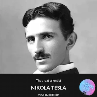 Facts of scientist, inventor Nikola Tesla and his inventions part 1