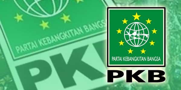 Daftar Calon Sementara Anggota DPRD Kabupaten Bone dari Partai PKB