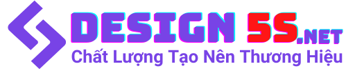 Template Blogspot Bán Hàng Chuẩn SEO
