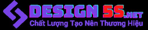 design 5s - Kho Giao Diện Blogspot
