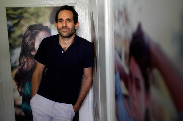 Dov Charney Net Worth, Life Story, Business, Age, Family Wiki & Faqs