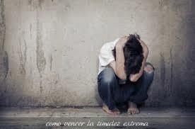 como vencer la timidez extrema
