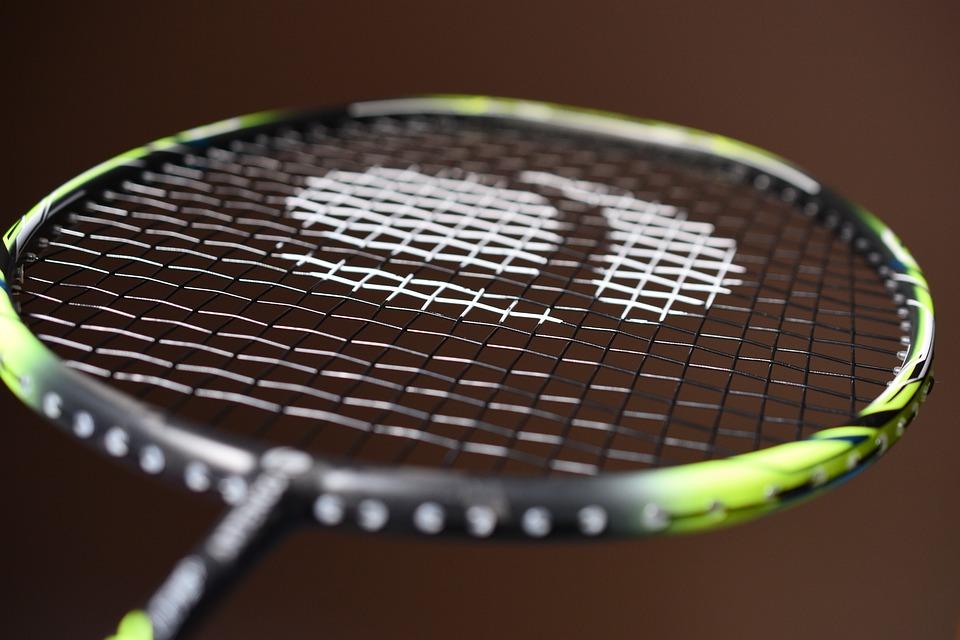 Daftar Jadwal Turnamen BWF Badminton Sepanjang Tahun 2020