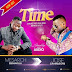 Download Mp3 | Jose Chameleone Ft Mesach Semakula - Time | New Song