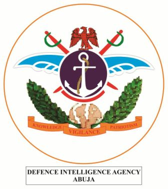 Defence Intelligence Agency Recruitment 2020/2021 – http://www.dia.gov.ng/