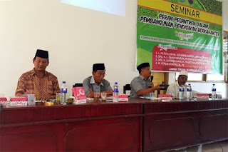 Seminar-pendidikan
