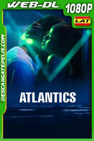 Atlantique (2019) HD 1080p WEB-DL Latino – Castellano – Wolof