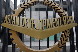 ADB approved loan for Operational Efficiencies & Resource Planning in WB