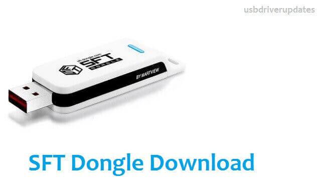 sft-donge-download
