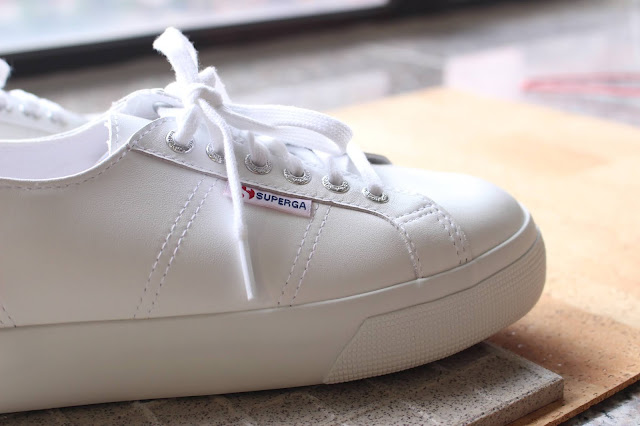 superga review, superga blog review, superga Hong Kong, superga sneakers review, superga nappa leather, superga hk review