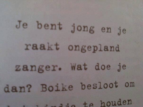 smeerlap nederlands woordenboek