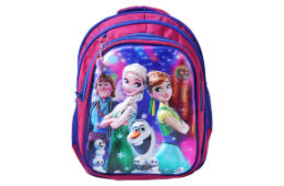 Albert and James School Bags Flat 80% Off From Rs 499 at Amazon deal by rainingdeal.in