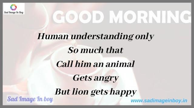 Good Morning Coffee | good morning coffee images | morning coffee meme