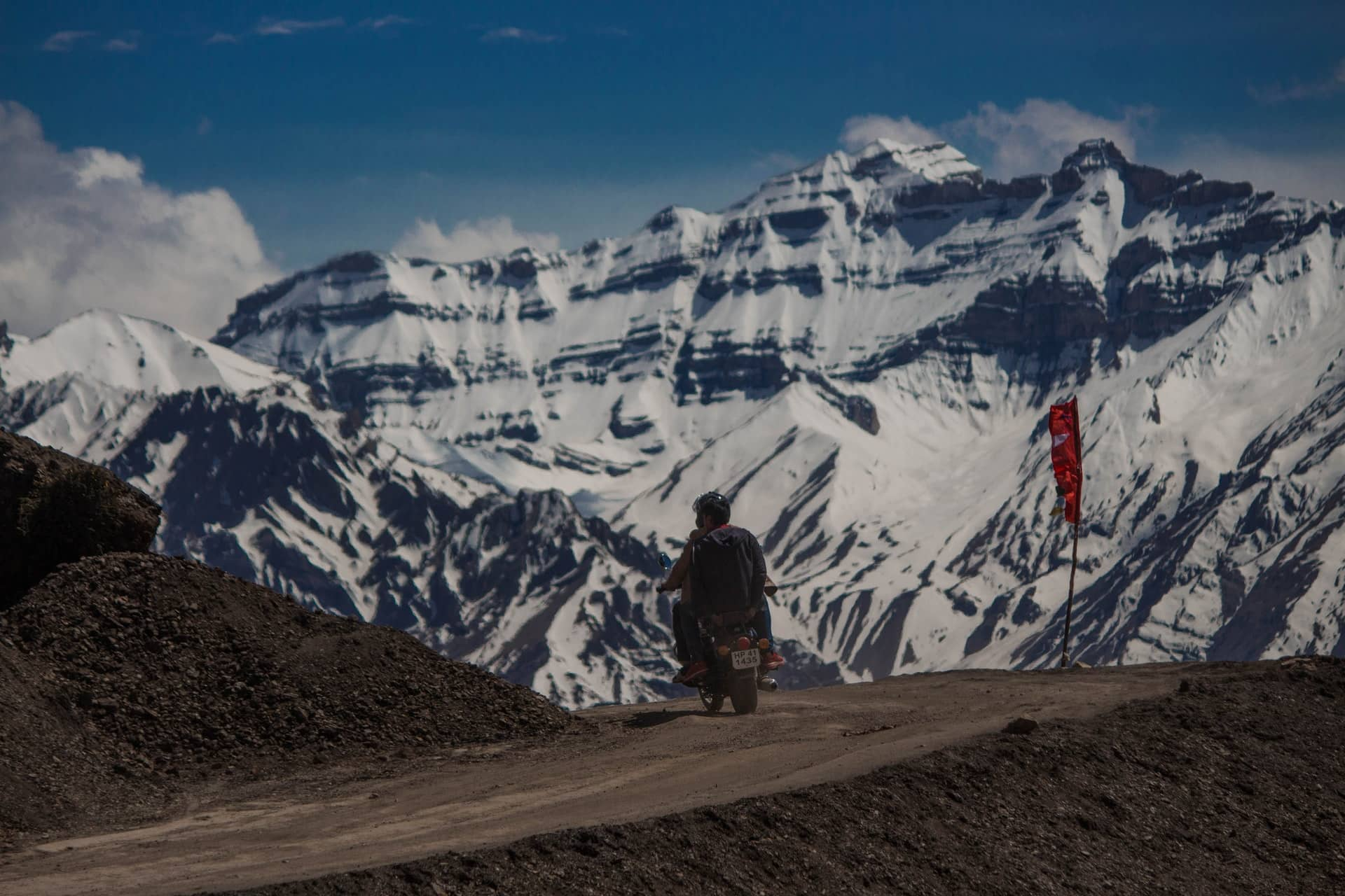 why-to-visit-spiti-valley