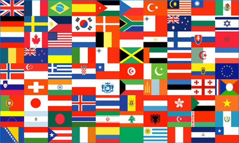 World free daily iptv, free m3u world for 14/11/2019