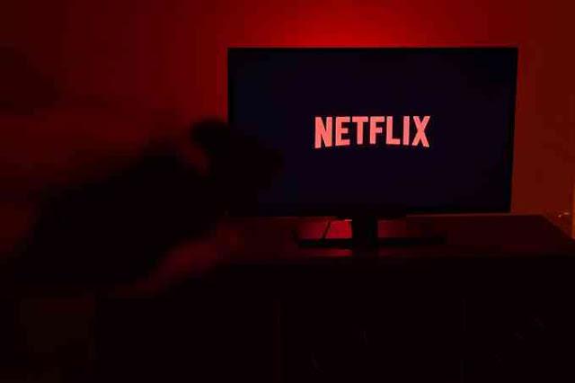 Netflix mod apk gratis