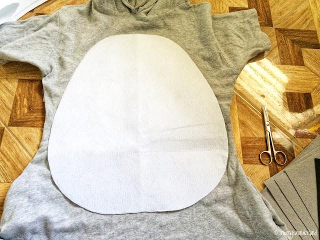 easy-diy-totoro-costume