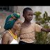 VIDEO | Ruby - Ntade | Download/Watch