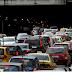 Όρια ηλικίας και στα αυτοκίνητα: Το σχέδιο για την απόσυρση των παλαιών ΙΧ