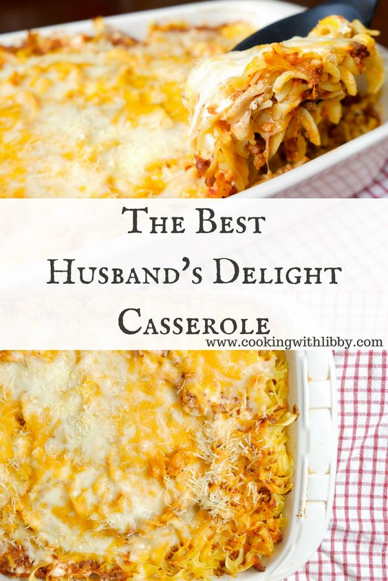 Husband's Delight Casserole {A Family Favorite} #recipes #dinnerrecipes #deliciousdinnerrecipes #fastdeliciousdinnerrecipes #food #foodporn #healthy #yummy #instafood #foodie #delicious #dinner #breakfast #dessert #lunch #vegan #cake #eatclean #homemade #diet #healthyfood #cleaneating #foodstagram