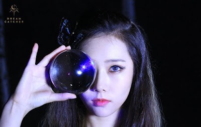 Handong (한동)