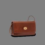 purse in spanish