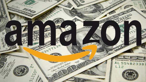 Making a Lot of Money Doing Amazon Affiliate
