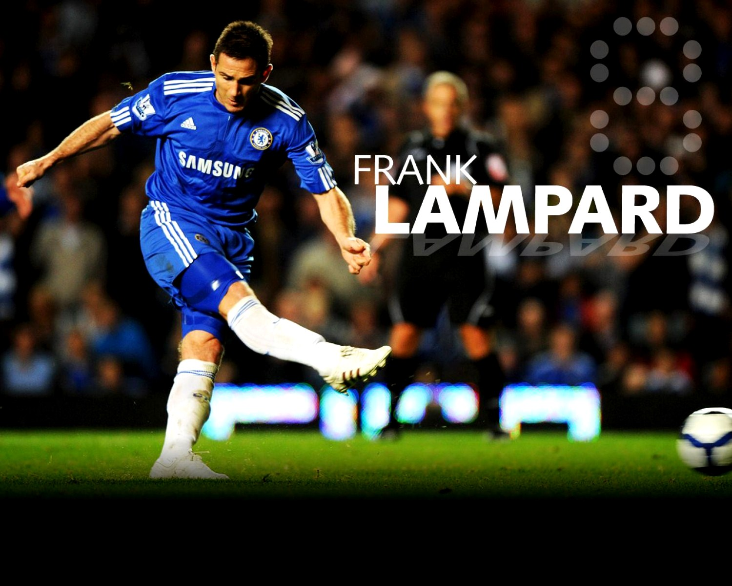 Frank Lampard New Hd Wallpapers 2013 All About Hd Wallpapers