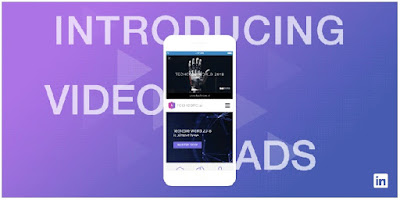 linkedin-videos-nativos
