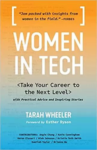 books-every-professional-woman-should-read