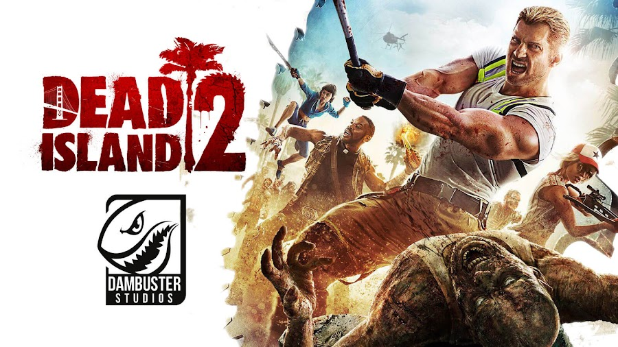 dead island 2 dambuster studios thq nordic development update 2019 survival horror game pc ps4 xb1
