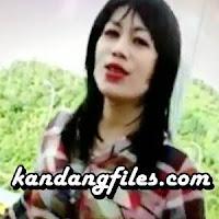 Dian Kumala & Yundi Lau - Pisau Bamato Duo (Full Album)