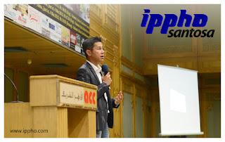 pelatihan-sdm-ippho-santosa-pelatihan-sdm-perusahaan-internasional-organisasi