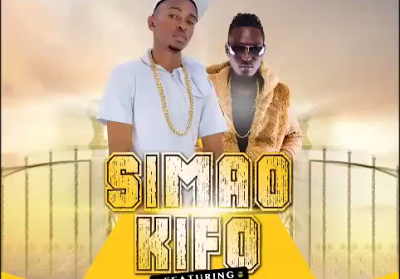 Simao Ft Baraka Da Prince – Kifo | Download