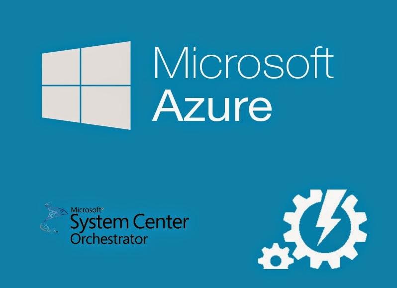 SystemCenterIT - Florian Aguettaz IT Blog: 2015