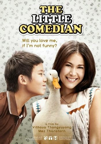 Streaming Film Subtitle Indonesia: Streaming Film The ...