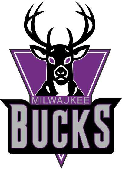 Mileaukee Bucks