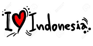 Orang-Orang Hebat Indonesia