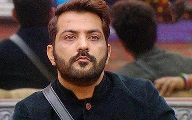 Manu Punjabi On His Entry In Bigg Boss 14