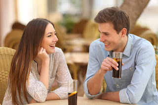 Dating and Relationship Tips: How To Be More Exciting To Women