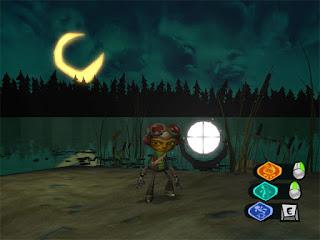 Psychonauts Full Game Download