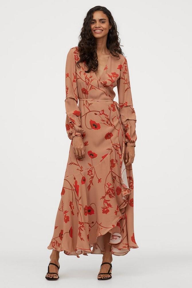 haljine-H&M-maksi_haljine-duge_haljine-plisirane_haljine-haljine_s_printom-haljine_od_šifona-cvjetne_haljine
