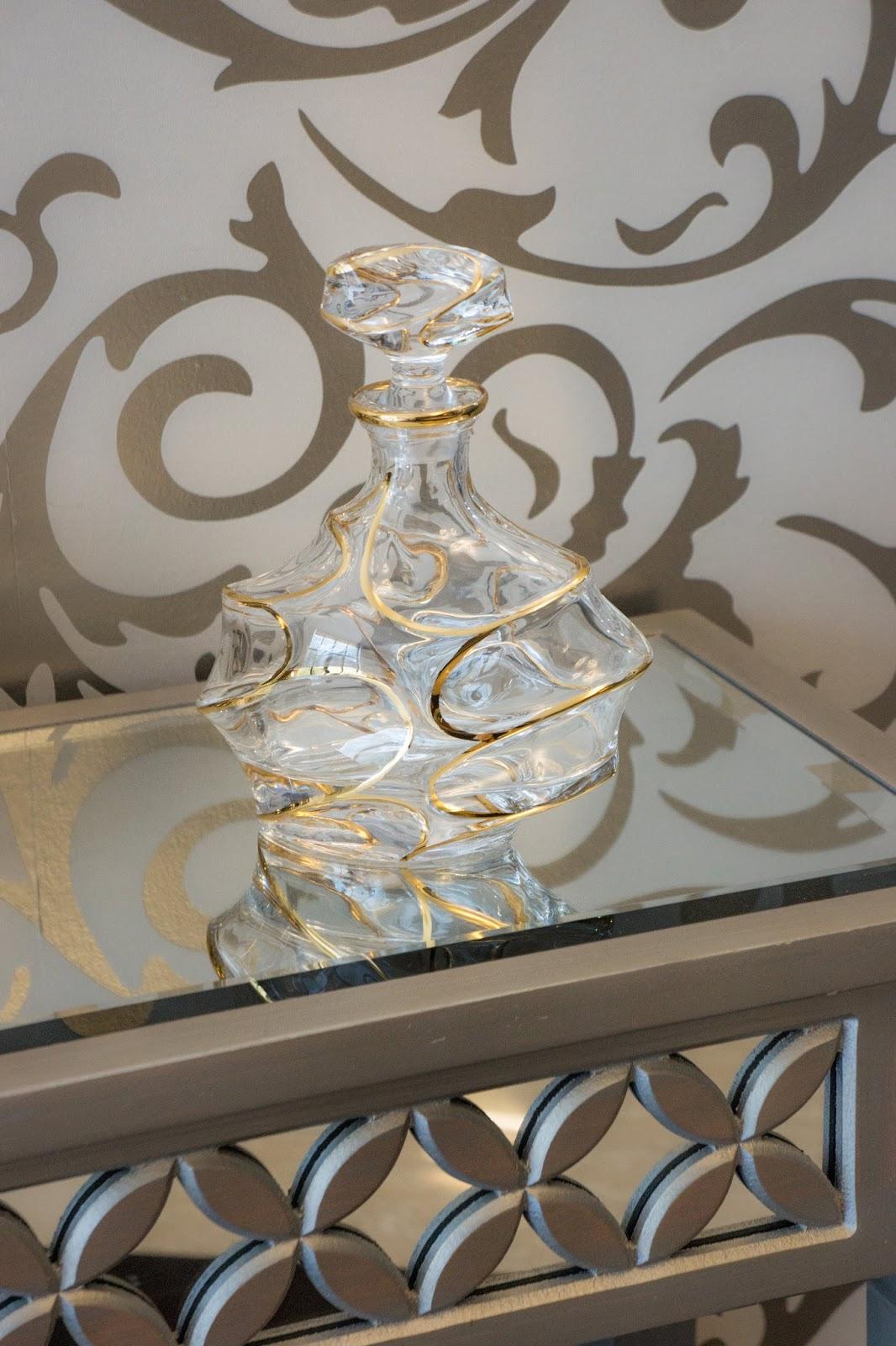 Home Decor Heaven: Z Gallerie - Garnerstyle